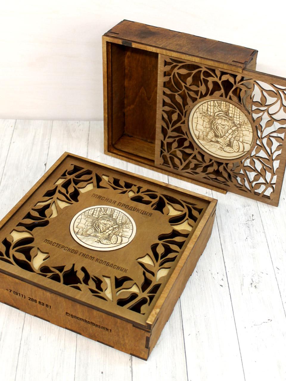 этом подарочные коробки из дерева в картинках рпц официальных